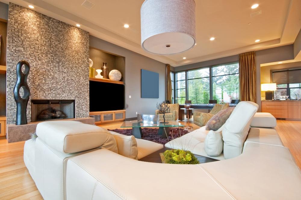 smart home design. Smart Home Systems Cedar Park  Automation Company TX Design